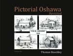 Pictorial Oshawa Cover copy