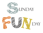 sunday-funday-logo-copy