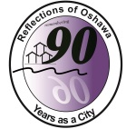 Reflections of Oshawa logo copy