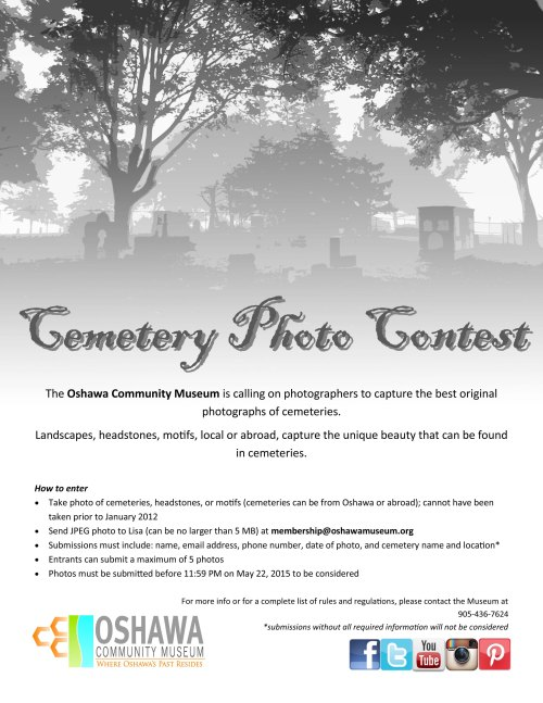 Cem Contest Poster copy