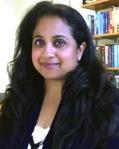 Dr. Deepa Kundur
