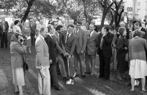 sod-turning-3-september-24-1985