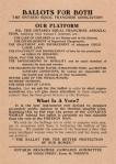 ca-1913-ballots-vs