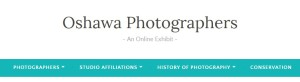 oshawa photographers header